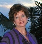 Marsha Enterline