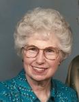 Eleanor Sensel