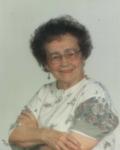 Mary Vocke