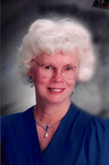 Mary Ann Hiett