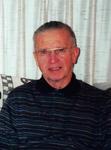 Robert Meckstroth