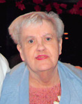 Kathleen Heitz