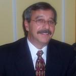 Jerry Domi