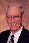Robert  Beck, Sr.