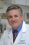 Dr. Eugene Imbrogno