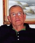 Paul Dunmyer