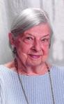 Phyllis Guardiola