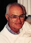 Virgil Gulino