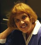 Phyllis Henry