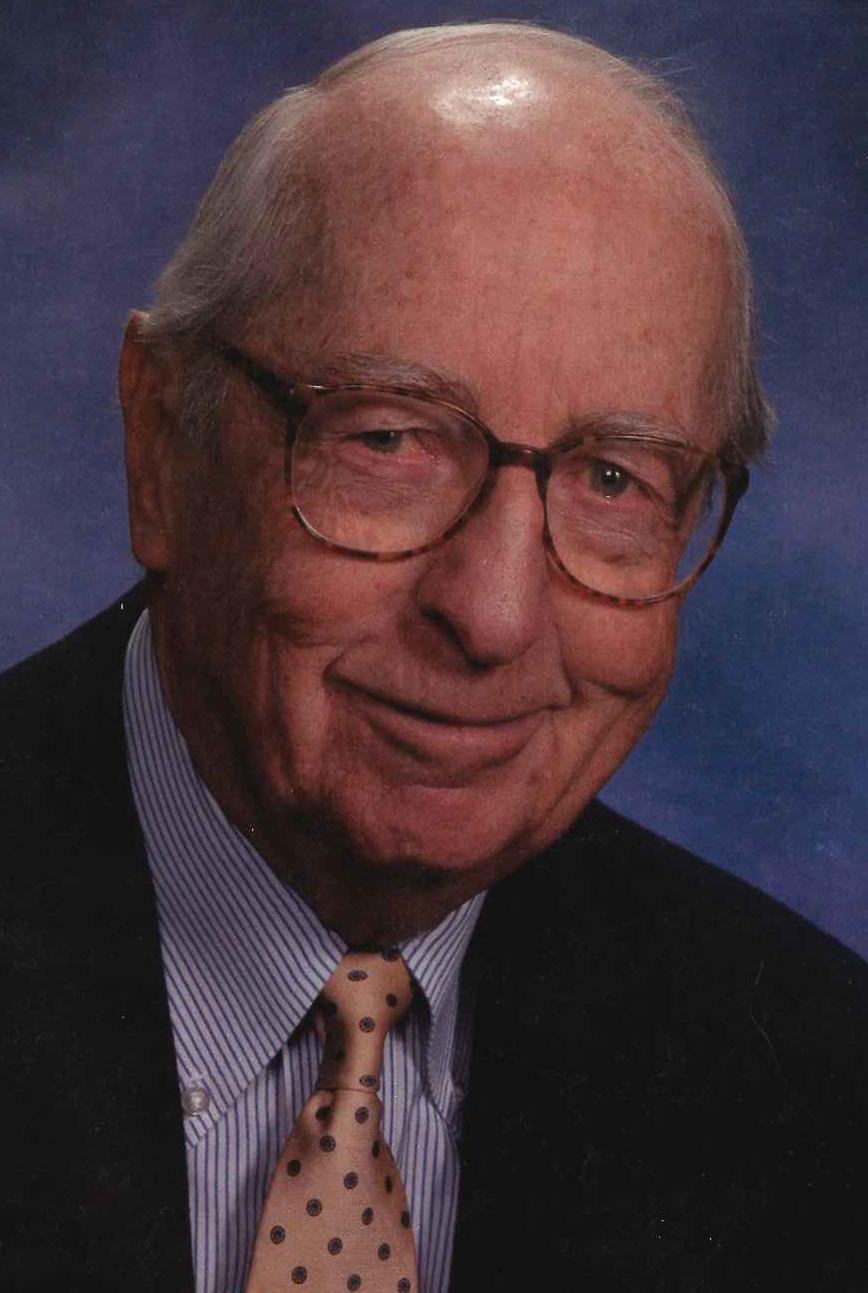 Thomas Hugh Gillaugh