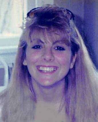 Andrea Clarissa Kelly-Brown-Hicks