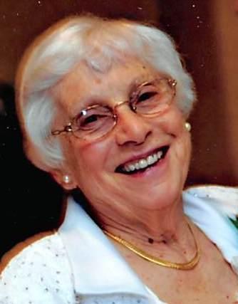 Janice  Bishop
