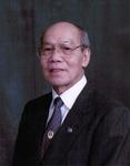 Doai Pham