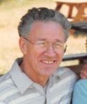 Victor Hobden