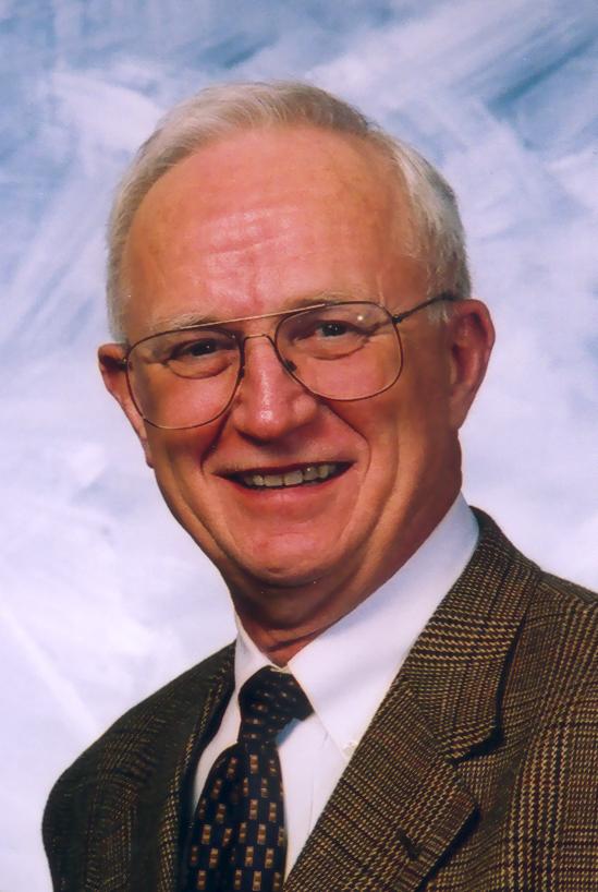 William Dininger Lockwood