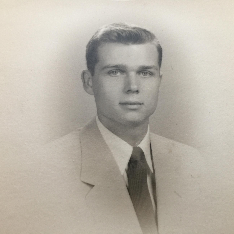 Dr.William McKay Sherk