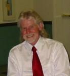 William Darling