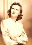 Marjorie Hauenstein