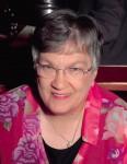 Beverly Ann Schill