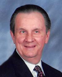 William Voss Irwin