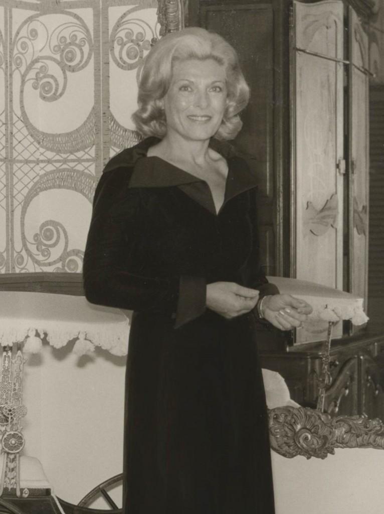 Dorothy Jean  Sickinger