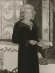 Dorothy Sickinger