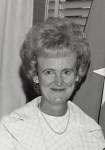 Shirley Christian