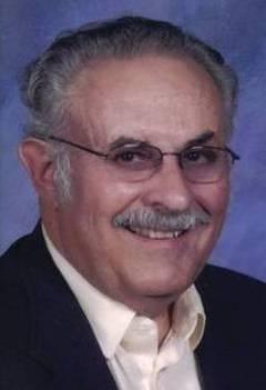 Joseph  Franchina
