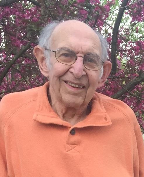 Gerald  Briley