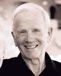 Robert Eugene Millat