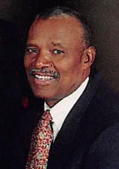 McCray  Powell