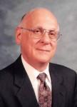 Howard Feller