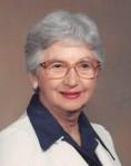 Dorothy Feldmaier