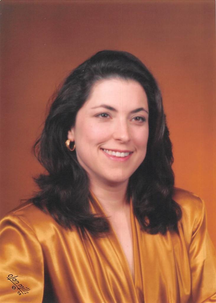 Mary Elaine Sylvester
