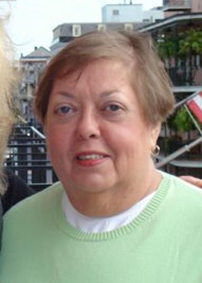Daylene  Mize