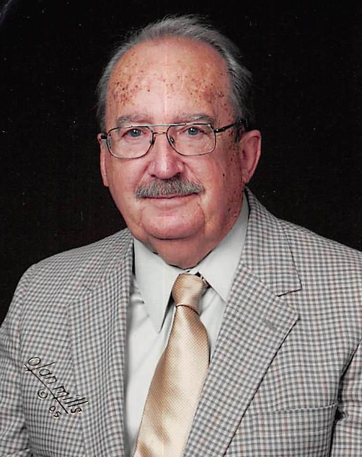 Paul Thomas Eagan, Jr.