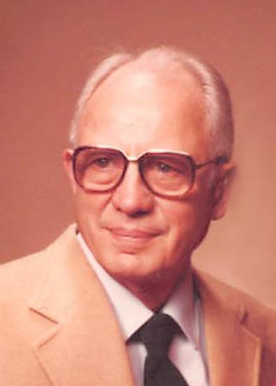 Stuart D. Snyder