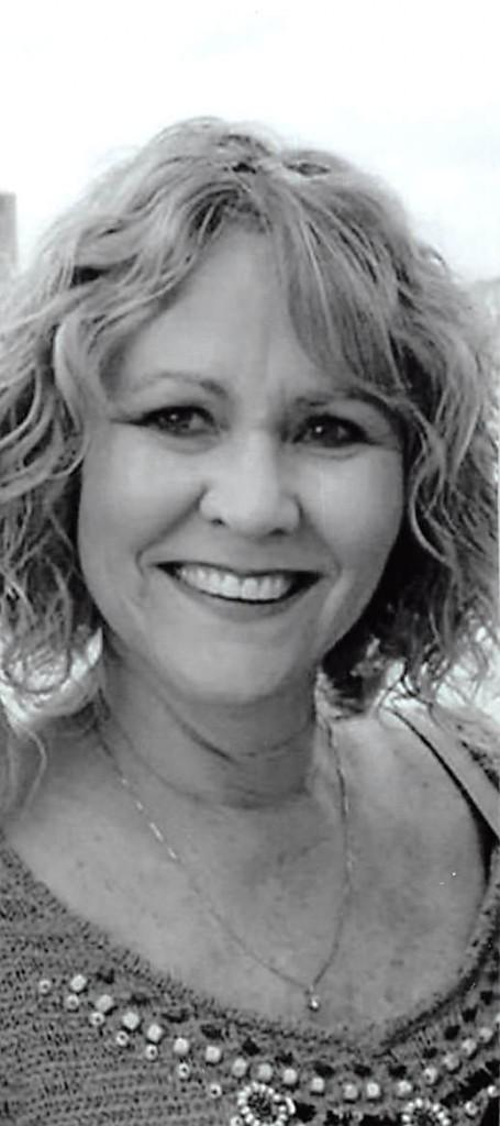 Christine Lynne Welsh