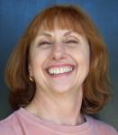 Catherine Hardman