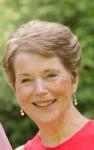 Barbara Lowden