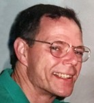 John Sechrist