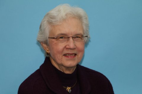 Susan Carol (Herbert) Hammond