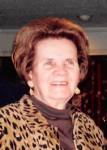 Ann Hume