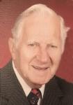 Walter Stachler