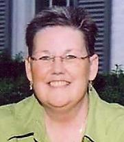 Anne-Marie  Dunn