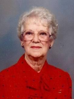 Nina Bennett Spears
