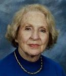 Jeanne  Willard Whitlock