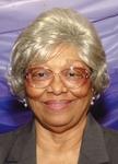 Bertha  Mae Greene