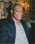 Othello  H.  Smith, Jr.