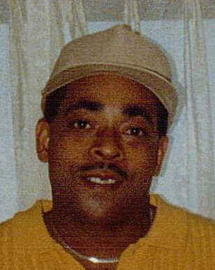 John  Alvin  Bailey, III